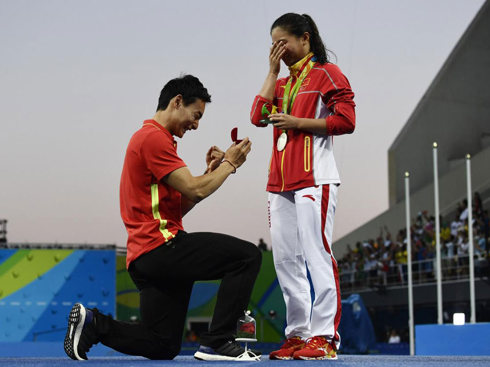 MarriageProposal_Getty