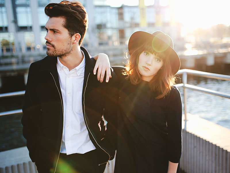 Oh Wonder_preview