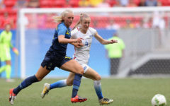 Soccer_Sweden_US_Getty_preview2