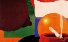 Tom-Wesselmann-Bedroom-Painting-13_preview