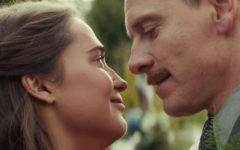 the_light_between_oceans_trailer_still_preview