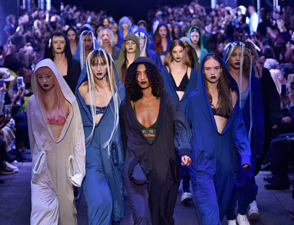 dkny_finale-preview