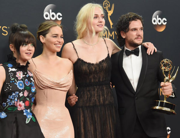 emmys2016_gameofthrones_michaelkovakgetty_preview