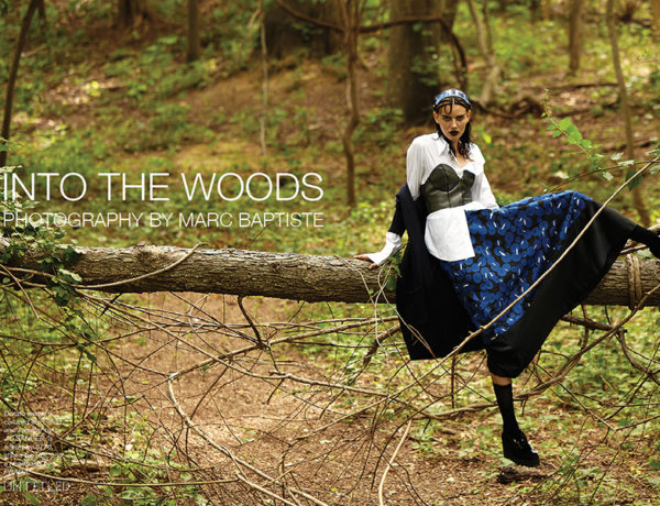 into-the-woods-photography-by-marc-baptiste-for-the-untitled-magazine_preview