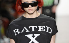 jeremyscott-rated-x