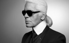 KarlLagerfeld_feature