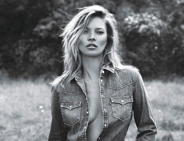 katemoss_agency_preview