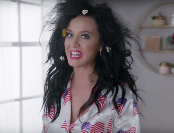 katyperry_vote_preview