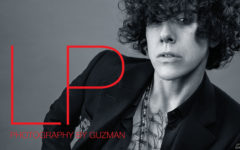 LP-The-Untitled-Magazine-Photography-Guzman-feat
