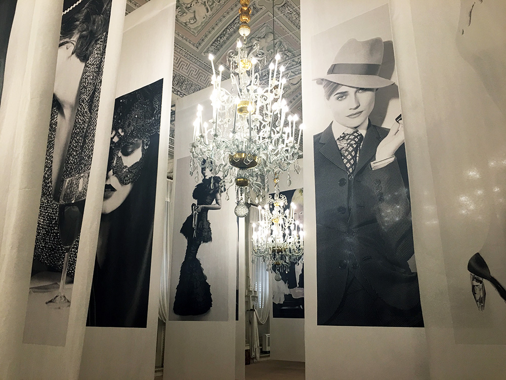 Lagerfeld_VisionsofFashion_PittiPalace