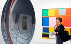 lisson-gallery-frieze-london