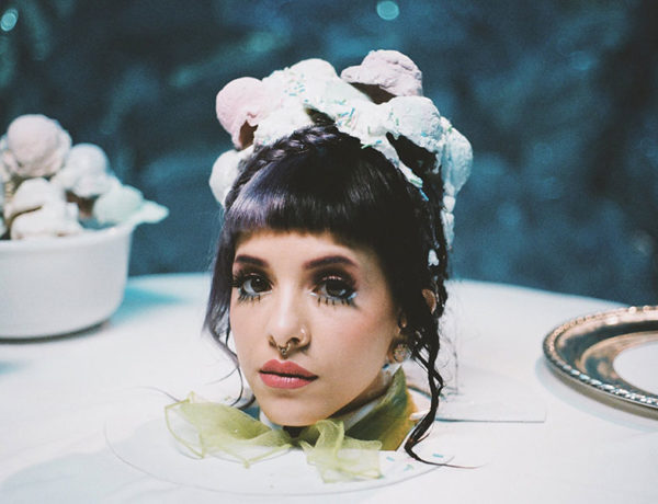 MelanieMartinez_Tag_preview