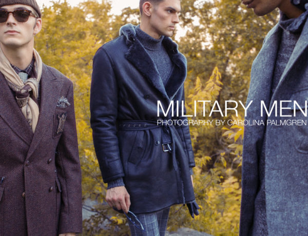 military-men-the-untitled-magazine-photography-by-carolina-palmgren-preview1