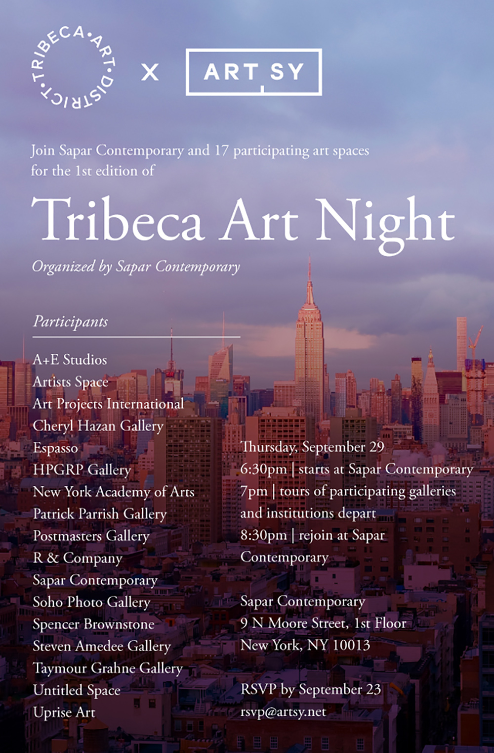 tribecaartnight_invitation_-september29-1000