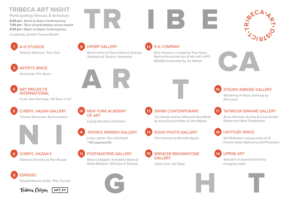 tribecaartnight_guide