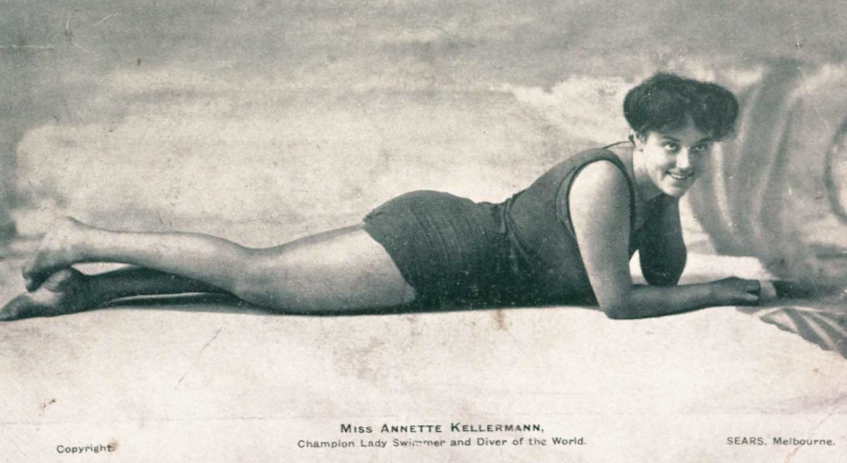 annette-kellerman-swimsuit