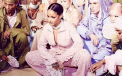 fentypumass17_preview