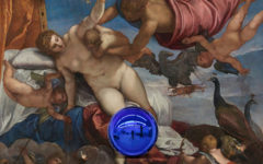jeffkoons_preview