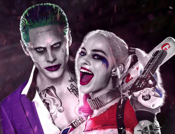 suicide-squad-harley-quinn-joker-movie-fabric-poster_preview