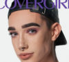 covergirl-featuring-james-charles