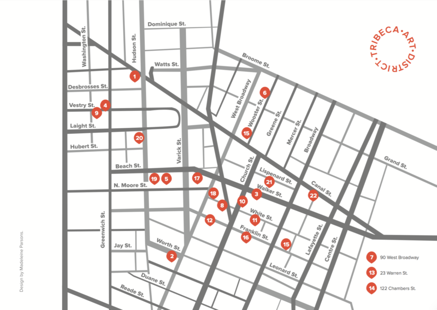 11-17-2016-tribeca-art-night-map