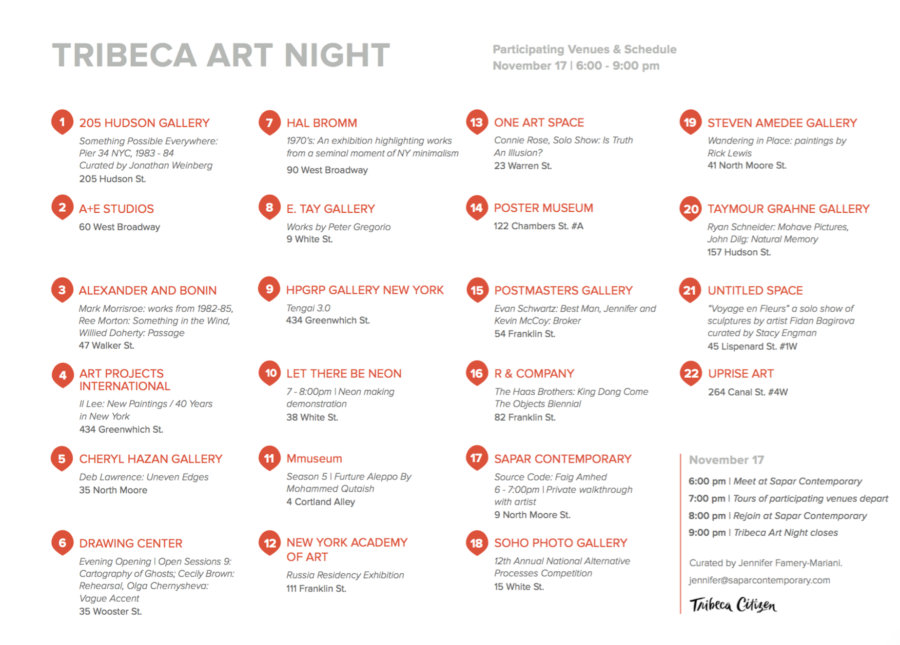 11-17-2016-tribeca-art-night-venues