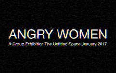angry-women-group-exhibition-the-untitled-space-january-2017-x