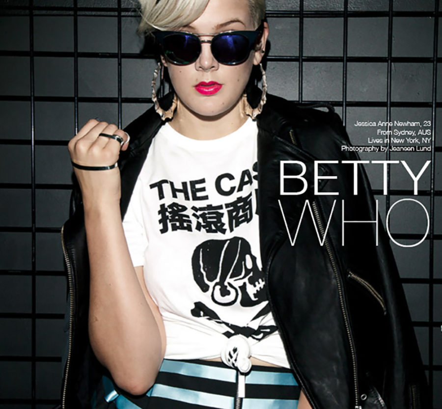 betty-who-jeaneen-lund-the-untitled-magazine-single-human-touch