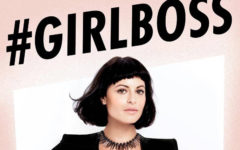 girlboss_sophiaamoruso_preview