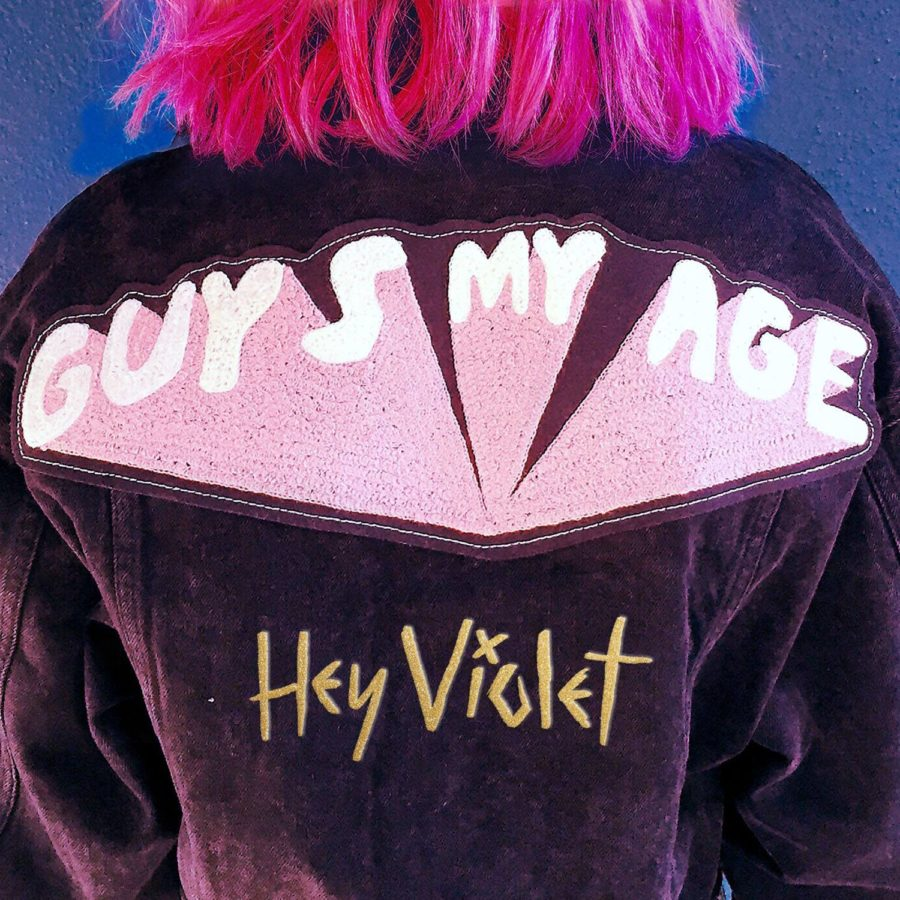guys-my-age-new-video-release-by-hey-violet