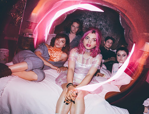 hey-violet-guys-my-age-music-video-2016