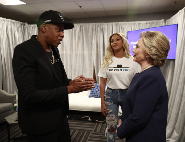 hillaryclinton_beyonce_jayz_preview