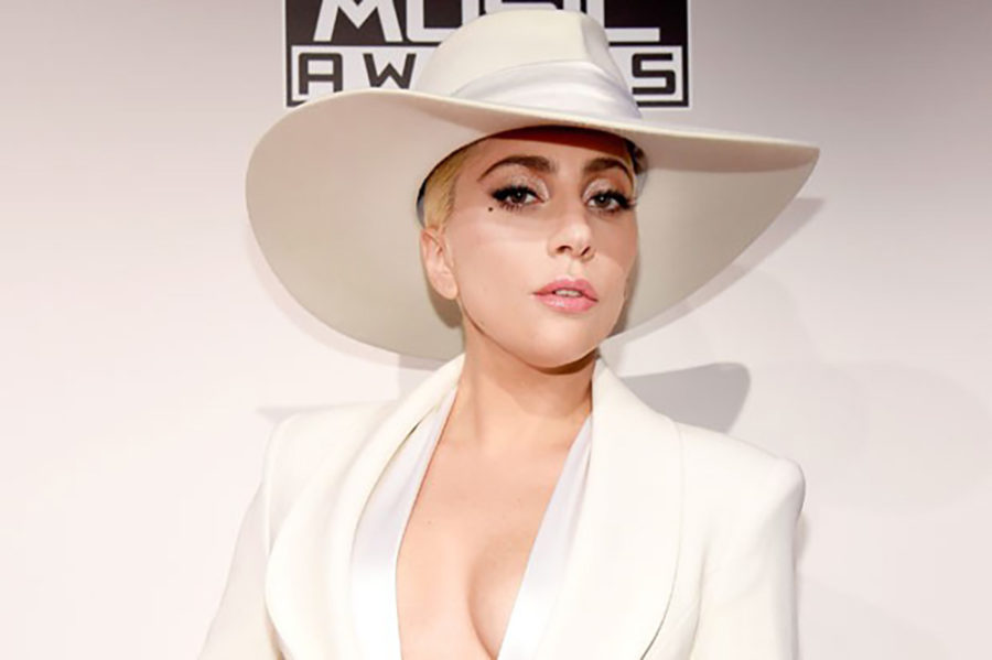 lady-gaga-2016-american-music-awards