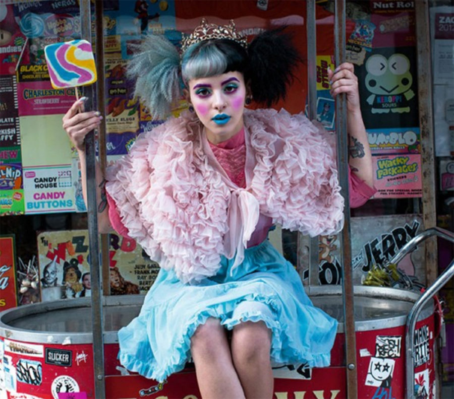 melanie-martinez-the-untitled-magazine-pacify-her