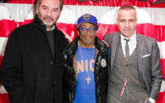 moncler-tribure-to-new-york-city-store-opening