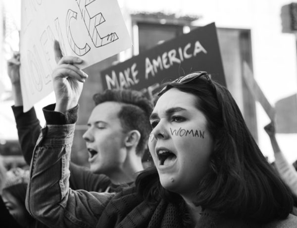 not-my-president-protest-november-2016-photo-the-untitled-magazine-female-protester