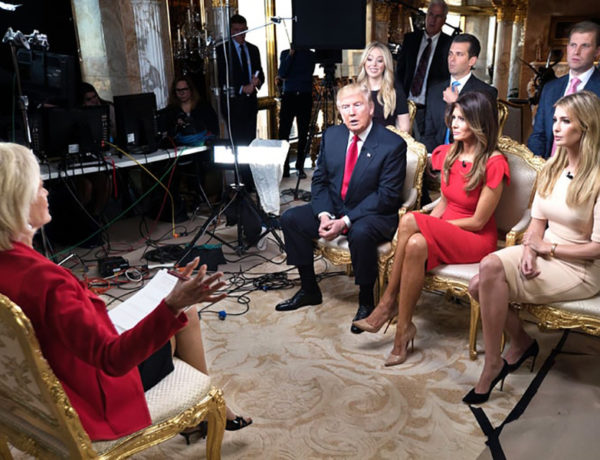 trump_family_cbs_60minutes_chrisalbert_preview