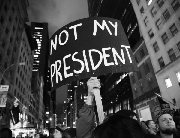 not-my-president-election-protest-nyc-2016