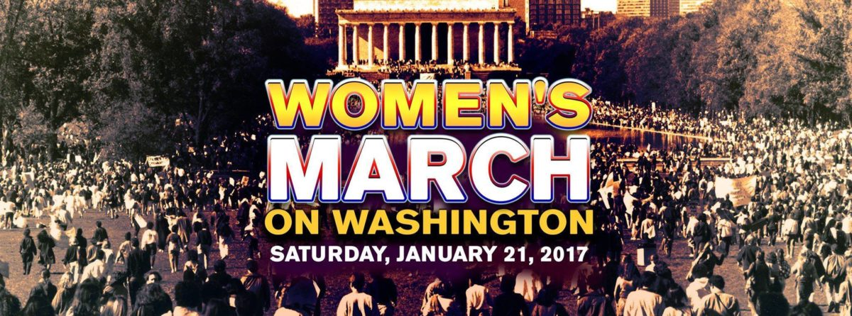 womens-march-on-washington-january-21-2017