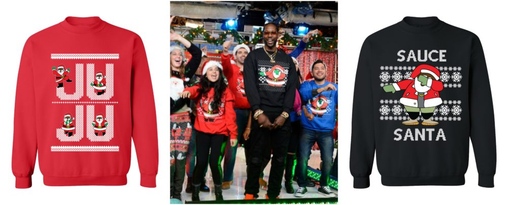 2-chainz-ugly-christmas-sweater