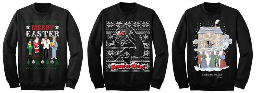 haha-funny-ugly-christmas-sweaters