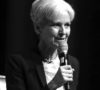 jillstein_getty_preview