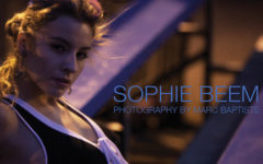 sophie-beem-the-untitled-magazine-photography-by-marc-baptiste-styling-by-phillip-bloch_preview