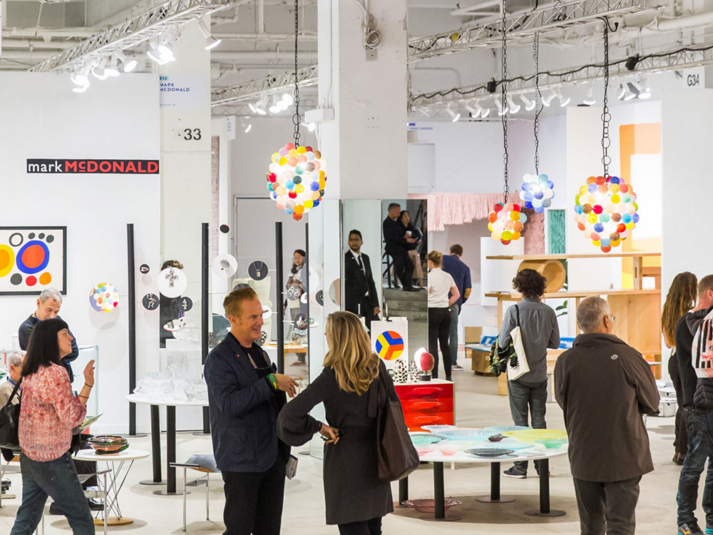 the definitive guide to frieze week new york 2017 the. Black Bedroom Furniture Sets. Home Design Ideas