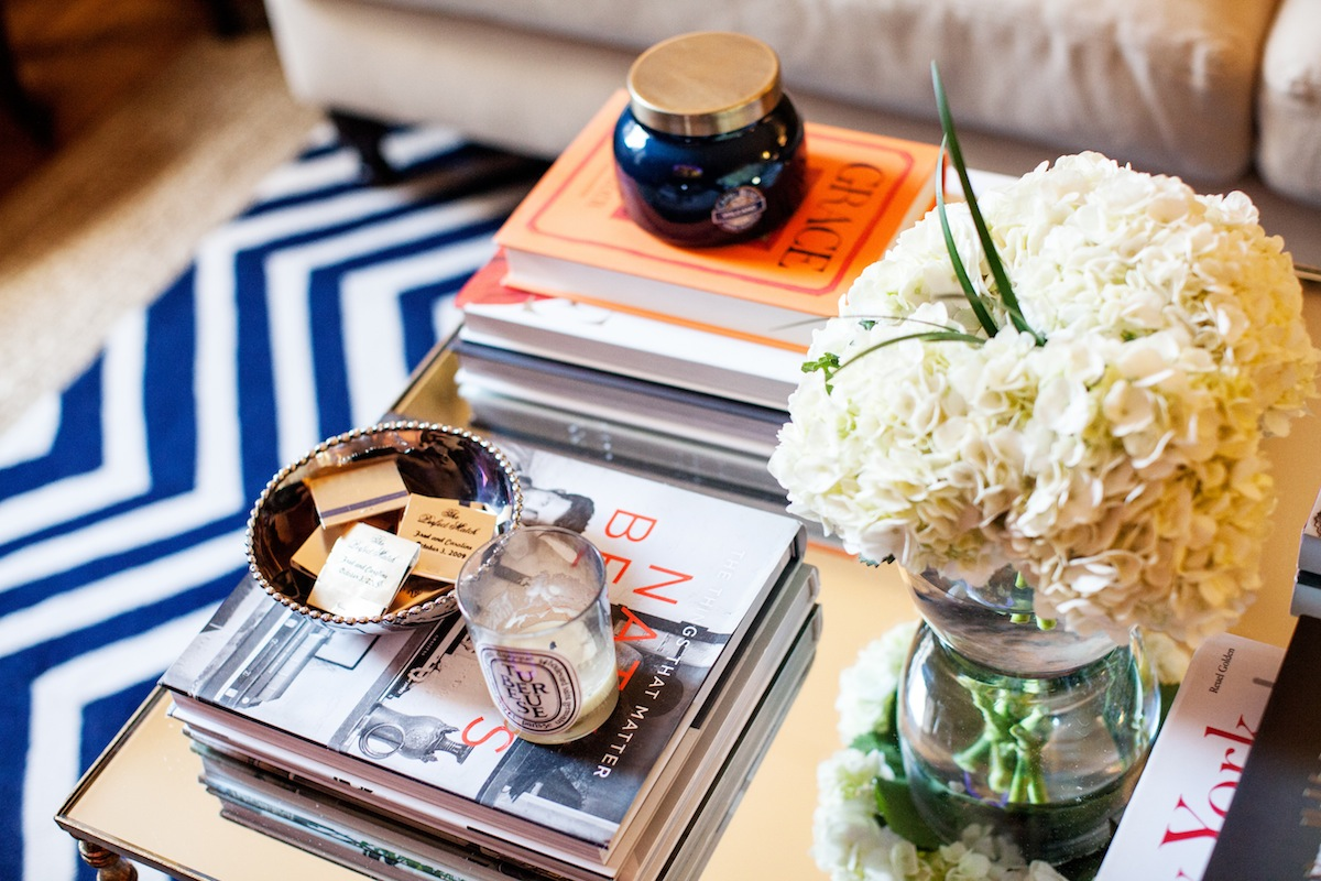 Five Essential Fashion Coffee Table Books The Untitled Magazine