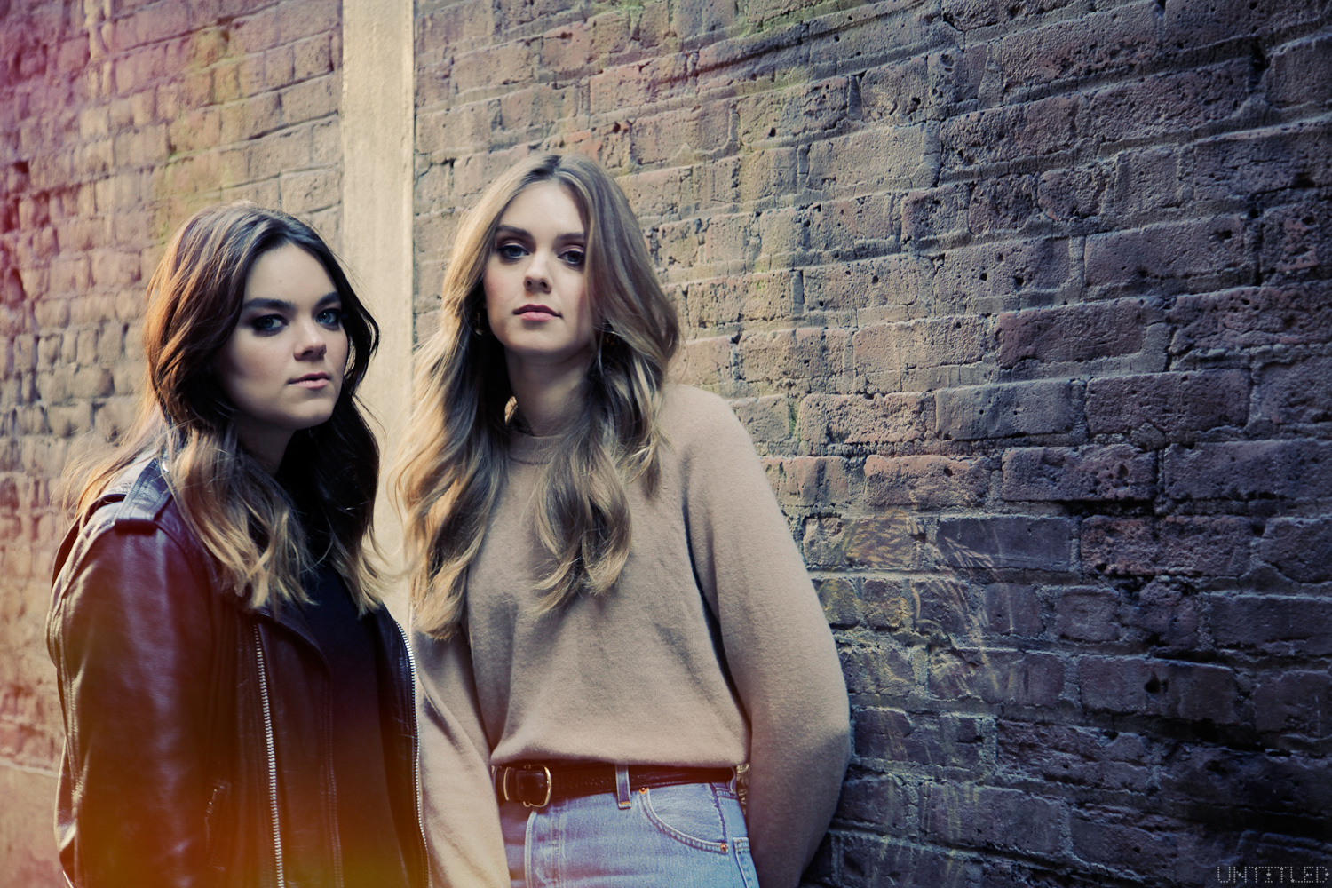 first aid kit - HD 1500×1000