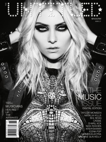 Music_Issue_Digital_Edition v2_Taylor Momsen©Indira-Cesarine