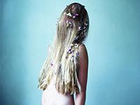 Ayaka Yamamoto Featured Image