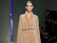 Bottega-Veneta-feature-image