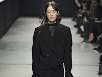 Christopher-Kane-Feature-Image
